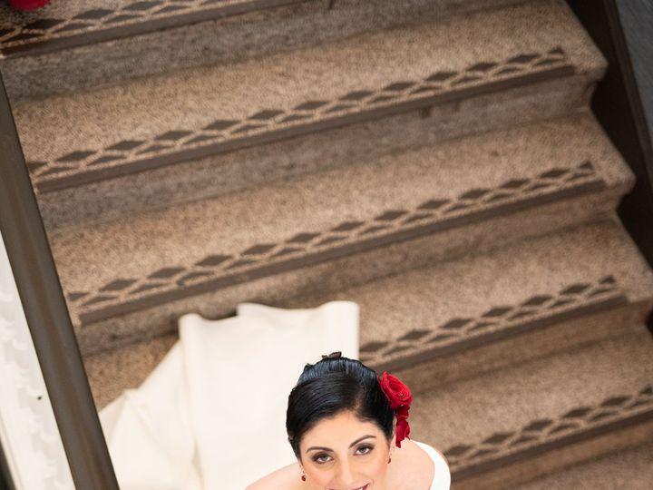 Tmx Img 6904 51 1010921 159953910086924 Randolph, NJ wedding planner