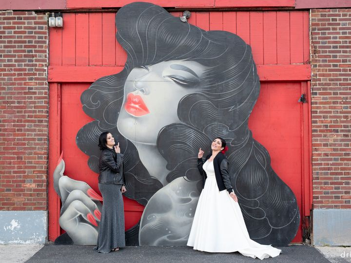 Tmx Img 6907 51 1010921 159953911185326 Randolph, NJ wedding planner