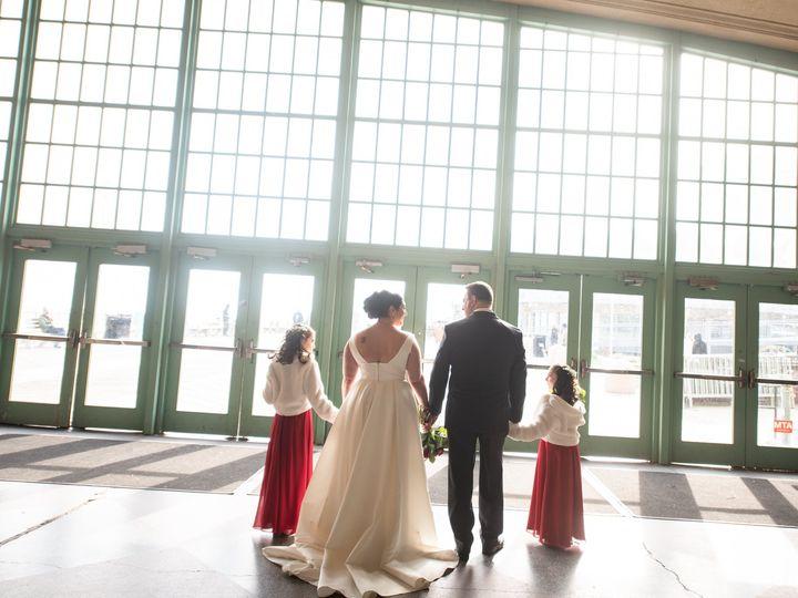 Tmx Img 6908 51 1010921 159953930824140 Randolph, NJ wedding planner