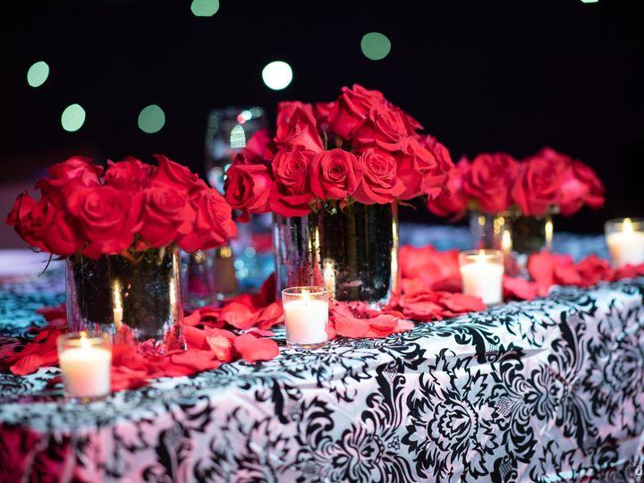 Tmx Img 7066 51 1010921 159953913088158 Randolph, NJ wedding planner