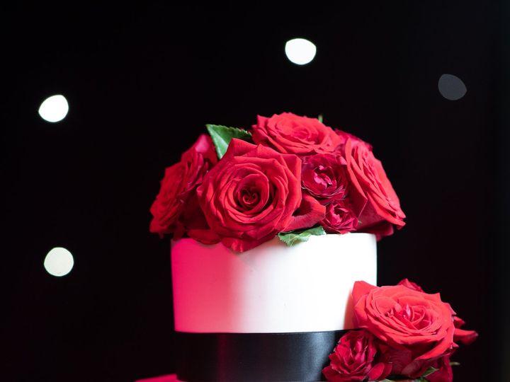 Tmx Img 7067 51 1010921 159953920378014 Randolph, NJ wedding planner
