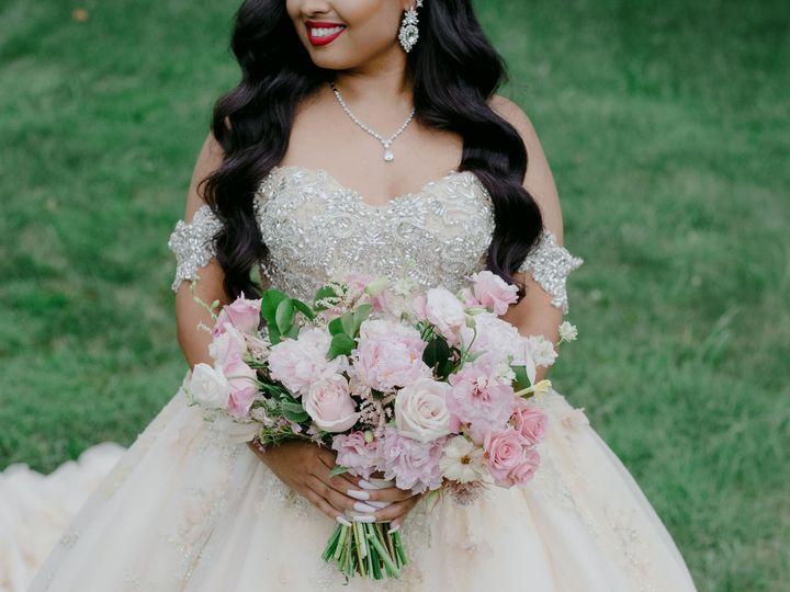 Tmx Img 7074 51 1010921 159951255197769 Randolph, NJ wedding planner