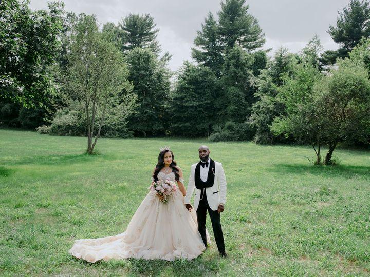 Tmx Img 7075 51 1010921 159953765690339 Randolph, NJ wedding planner