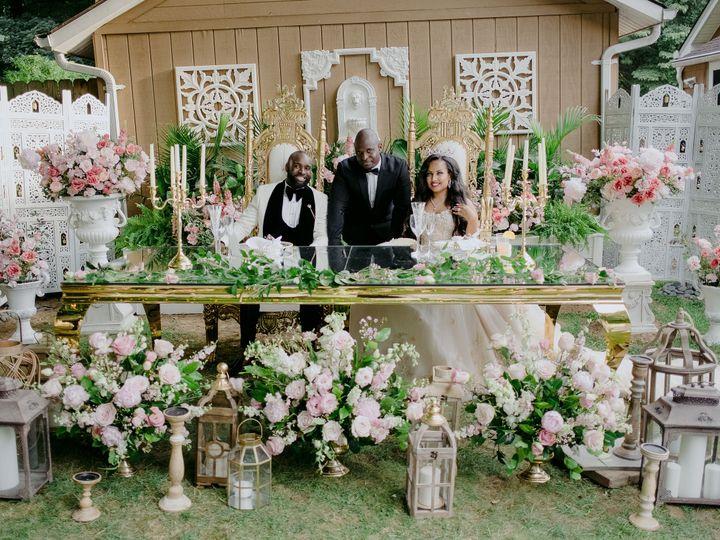 Tmx Img 7083 51 1010921 159953762318374 Randolph, NJ wedding planner
