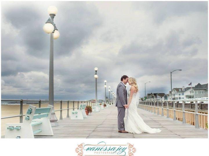 Tmx Img 7302 51 1010921 1562872941 Randolph wedding planner