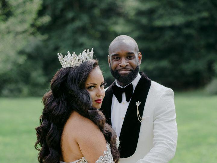 Tmx Kat Max Wedding Photo 00158 51 1010921 159953832127020 Randolph, NJ wedding planner