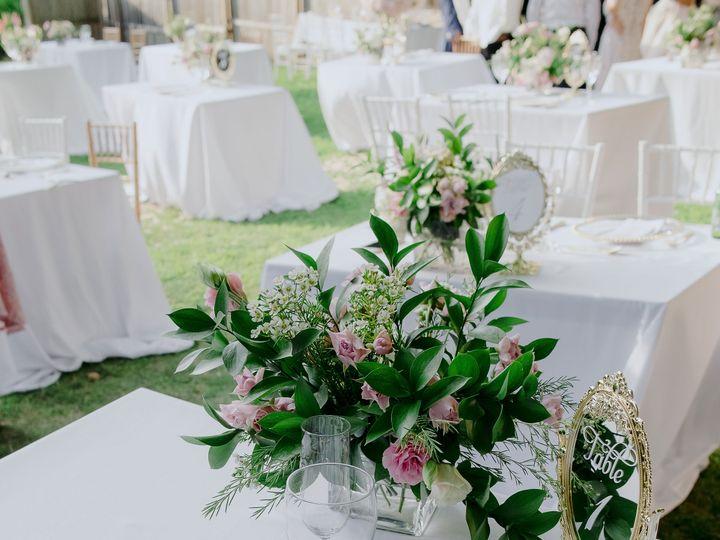 Tmx Kat Max Wedding Photo 00387 51 1010921 159953836821434 Randolph, NJ wedding planner