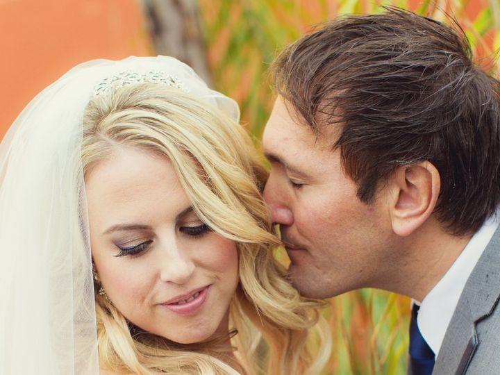 Tmx Katiejohnwed1823 51 1010921 159953819334273 Randolph, NJ wedding planner