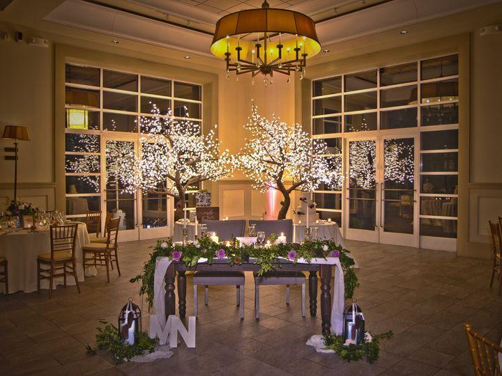 Tmx Sweetheart Table Wide Hdr 51 1010921 1562871520 Randolph, NJ wedding planner