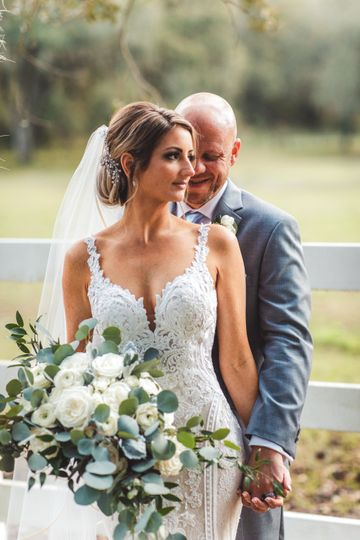 Timeless Adore Bridal