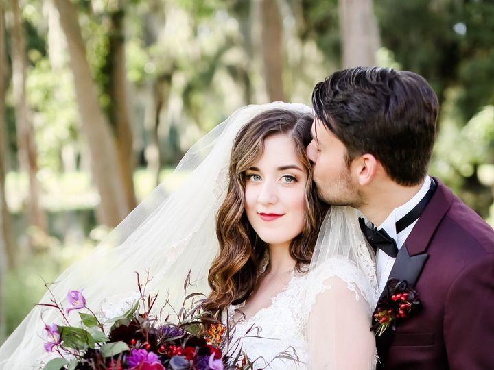Tmx 102 Post All The Fall Feels 51 1040921 157599274464868 Tampa, FL wedding beauty