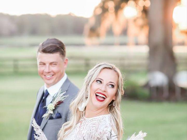 Tmx 44953629 280176855956735 7654051412791263232 N 51 1040921 Tampa, FL wedding beauty