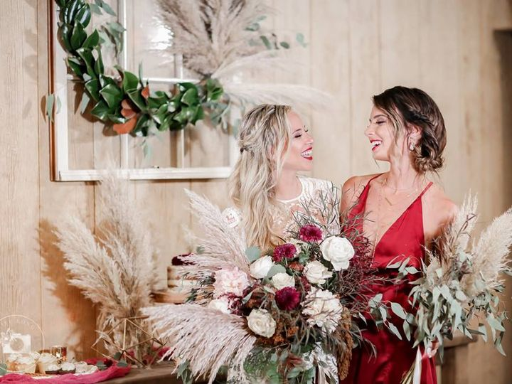 Tmx 44998582 280176702623417 4048905243767865344 N 51 1040921 Tampa, FL wedding beauty