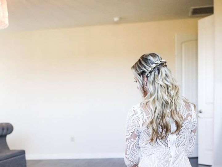 Tmx 48053166 2308632265814914 2686903760529129472 N 51 1040921 Tampa, FL wedding beauty