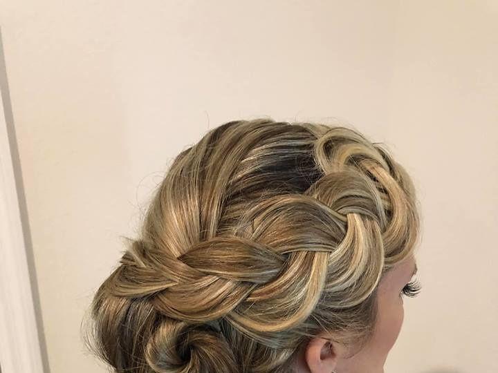 Tmx 48398291 299558080685279 3591185279043502080 N 51 1040921 Tampa, FL wedding beauty