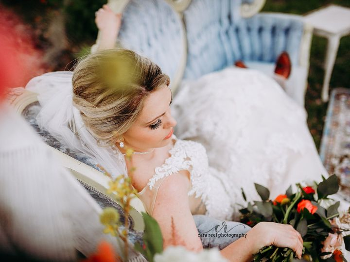 Tmx 53731949 1545514905593486 8763069662914150400 O 51 1040921 Tampa, FL wedding beauty