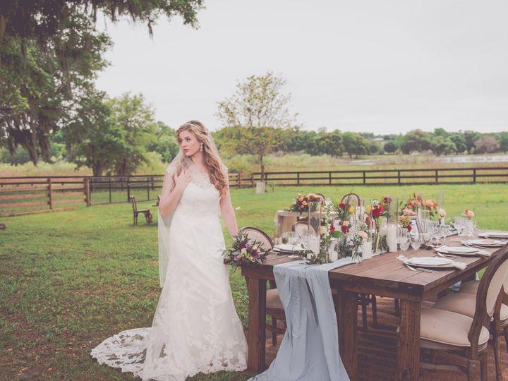 Tmx 53794394 2201899596543459 2072047074341289984 O 51 1040921 Tampa, FL wedding beauty