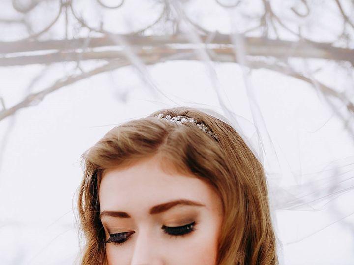 Tmx 54462384 1545087178969592 8745975783270383616 O 51 1040921 Tampa, FL wedding beauty