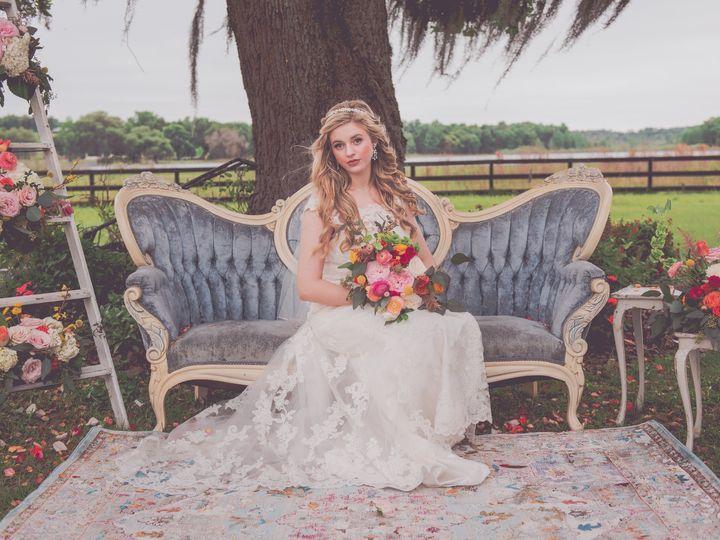Tmx 54462706 2201901966543222 5989562040094556160 O 51 1040921 Tampa, FL wedding beauty