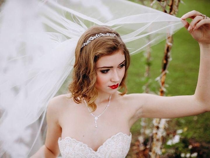 Tmx 54521053 1545087138969596 1180192682920640512 O 51 1040921 Tampa, FL wedding beauty