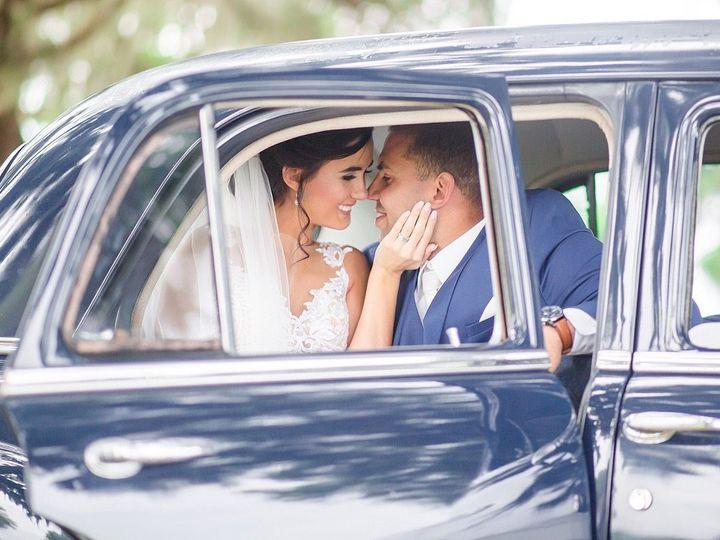 Tmx 54729246 2518024298212449 7002899989504458752 O 51 1040921 Tampa, FL wedding beauty