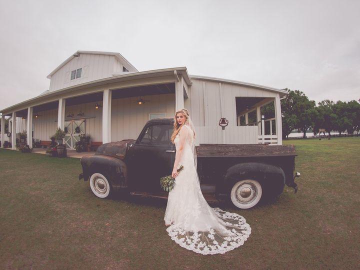 Tmx 55513999 2201899583210127 8869543783377666048 O 51 1040921 Tampa, FL wedding beauty