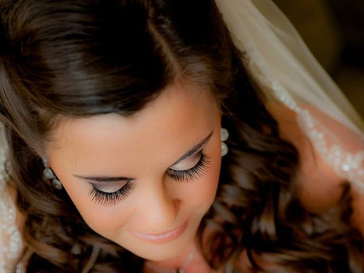 Tmx Alicia2 51 1040921 Tampa, FL wedding beauty