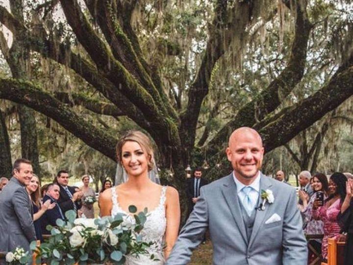 Tmx Ceremony 51 1040921 Tampa, FL wedding beauty