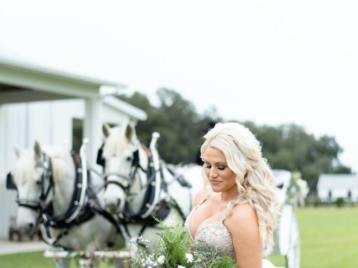 Tmx Covington Farm Winter Styled Shoot 0034 51 1040921 157600337325775 Tampa, FL wedding beauty