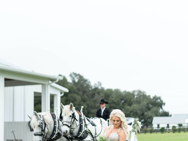 Tmx Covington Farm Winter Styled Shoot 9999 51 1040921 157600426170297 Tampa, FL wedding beauty