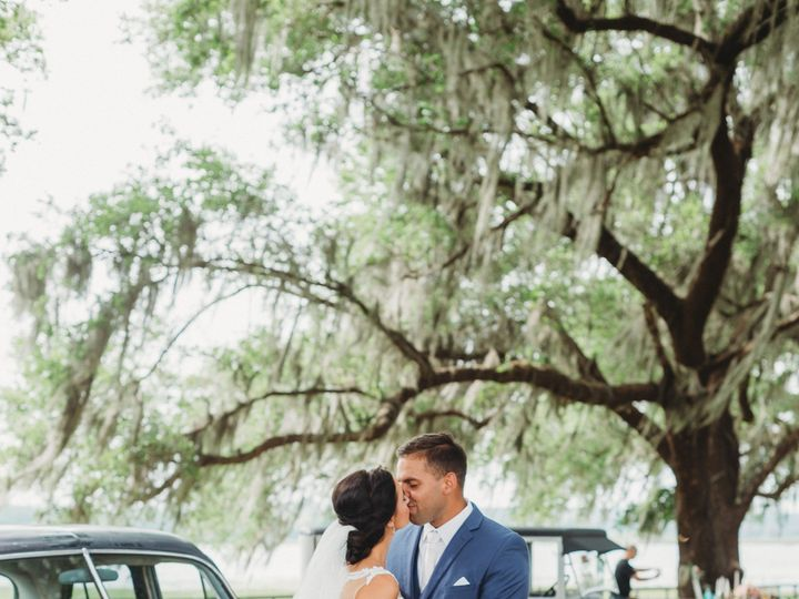 Tmx Dewitt For Love Photography Covington Farms Wedding Photographer Florida 193 51 1040921 1567699299 Tampa, FL wedding beauty