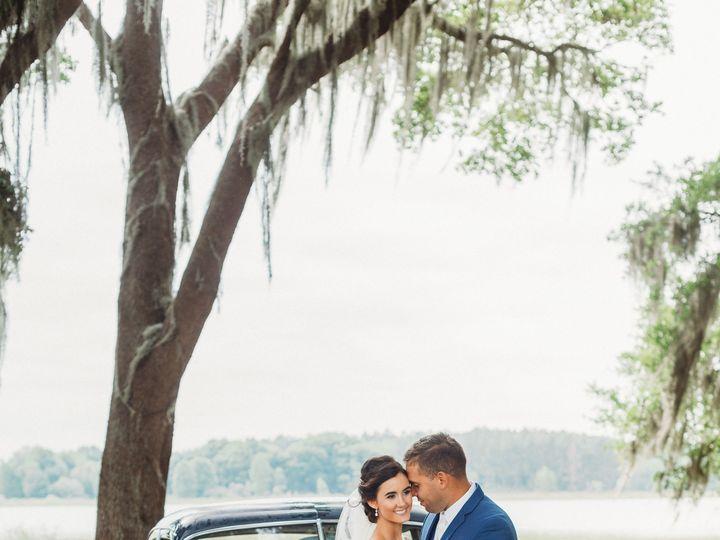 Tmx Dewitt For Love Photography Covington Farms Wedding Photographer Florida 196 51 1040921 1567699299 Tampa, FL wedding beauty