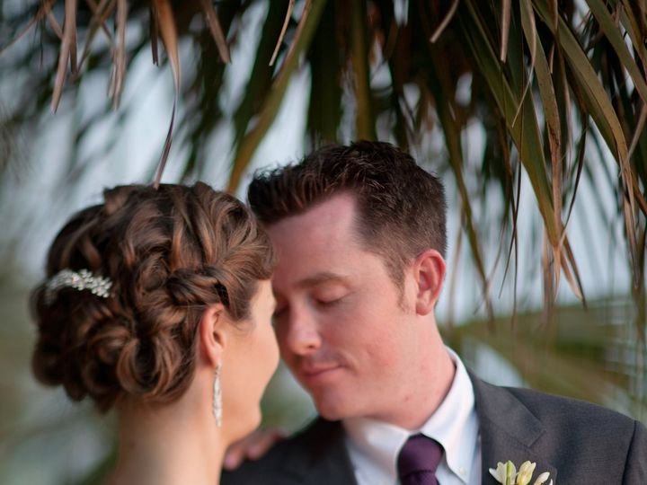 Tmx Ellis Bg 135 51 1040921 Tampa, FL wedding beauty