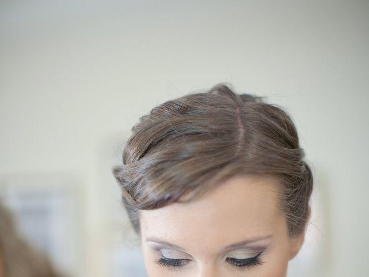 Tmx Ellis Prep 29 51 1040921 V2 Tampa, FL wedding beauty