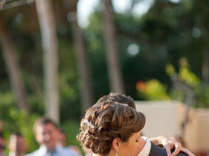 Tmx Ellis Reception 33 51 1040921 Tampa, FL wedding beauty