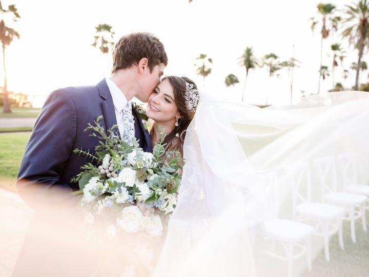Tmx Fenway Post 51 1040921 157599296577530 Tampa, FL wedding beauty