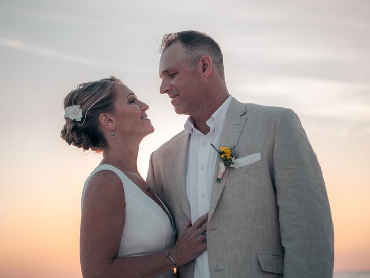 Tmx Img 2794 51 1040921 157599492179976 Tampa, FL wedding beauty