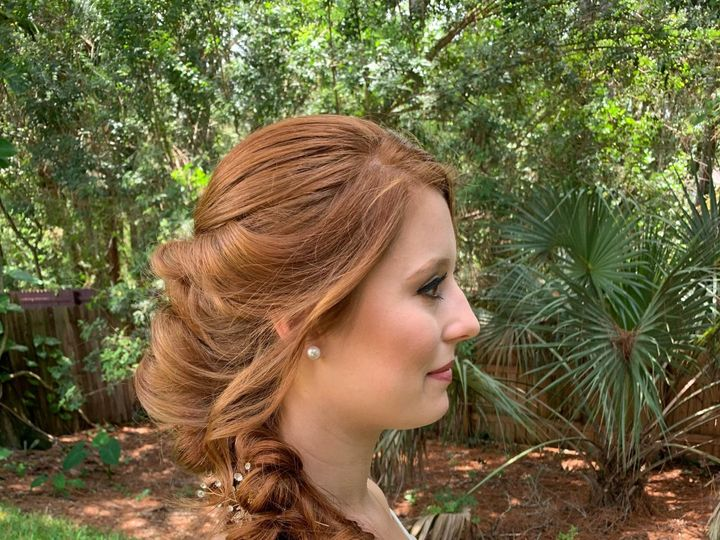 Tmx Img 5717 51 1040921 1567699779 Tampa, FL wedding beauty