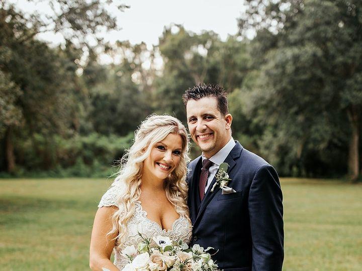 Tmx Kaseybrianbridalparty 34 51 1040921 157599363426782 Tampa, FL wedding beauty