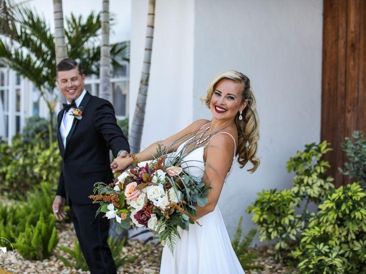 Tmx Lifelong Photography Studio 124 51 1040921 1567699519 Tampa, FL wedding beauty