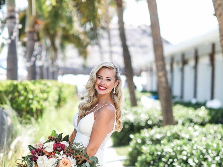 Tmx Lifelong Photography Studio 202 51 1040921 1567699516 Tampa, FL wedding beauty