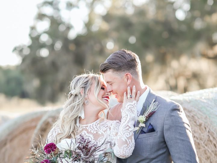 Tmx Lifelong Photography Studio 21 51 1040921 157600465273640 Tampa, FL wedding beauty