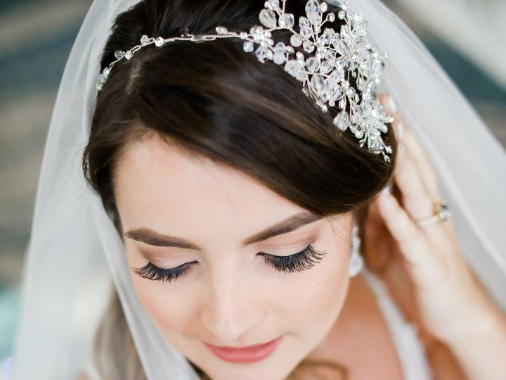 Tmx Lifelong Photography Studio 242 51 1040921 1567699573 Tampa, FL wedding beauty