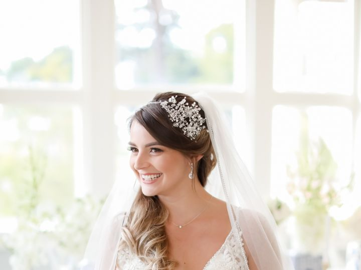 Tmx Lifelong Photography Studio 280 51 1040921 1567699574 Tampa, FL wedding beauty