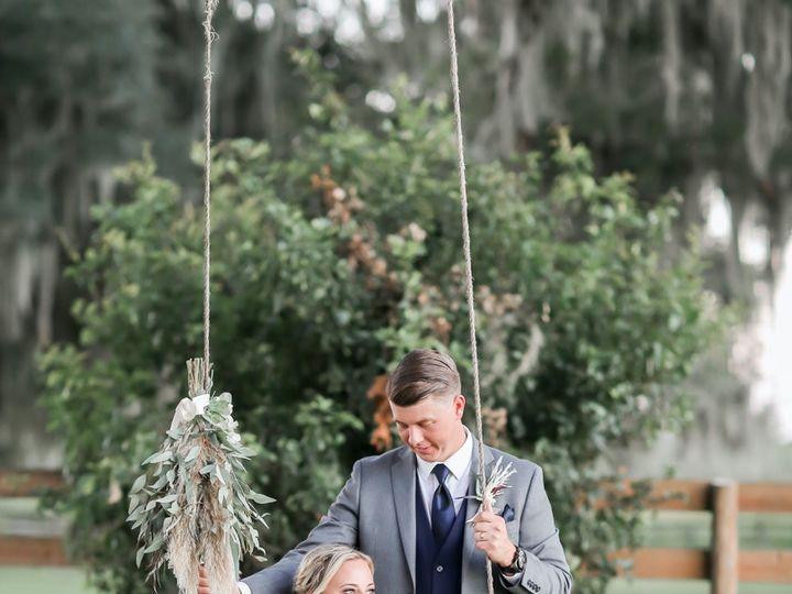 Tmx Lifelong Photography Studio 46 2 51 1040921 157599488315941 Tampa, FL wedding beauty
