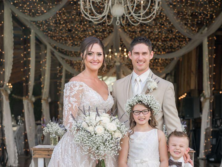Tmx Mathaswedding 47 51 1040921 157600181758606 Tampa, FL wedding beauty