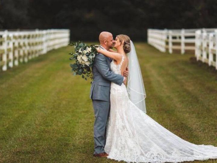 Tmx Side Shot 51 1040921 Tampa, FL wedding beauty