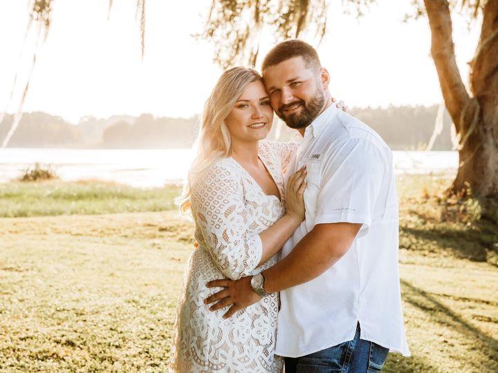 Tmx Wy4a8908 51 1040921 157599464949312 Tampa, FL wedding beauty