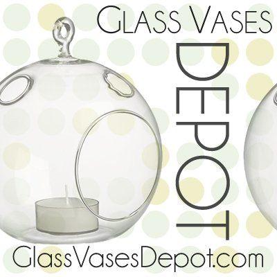 logoglass vases depot400x400