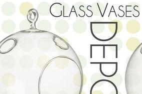 GlassVasesDepot.com